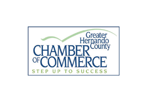Greater Hernando Chamber of Commerce